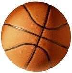 Fourth Place Girls' Varsity Basketball