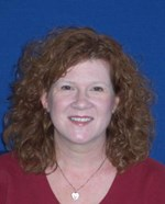 Ame Kazmer Wins High School Educator of the Year! image