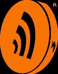Push Coin Logo