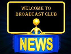 New Broadcast Club at Heartland image