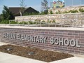 Fabyan Elementary School unveils new Mission Statement