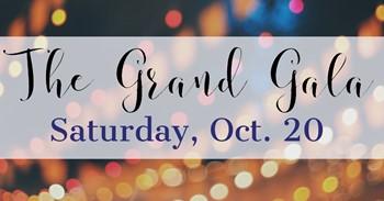 Geneva Academic Foundation Grand Gala