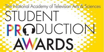Student Production Awards