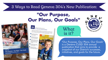 3 Ways to Read the New Goals Book Thumbnail Image