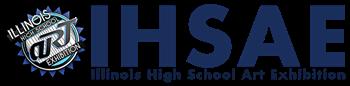 IHSAE logo