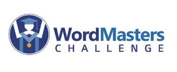 WordMasters Challenge Logo