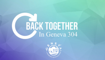 Back Together in Geneva 304 THumbnail