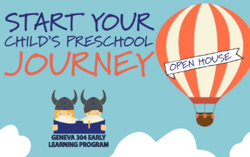 GELP Open House Feb. 24 Click to register