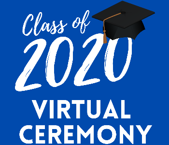 Virtual Ceremony