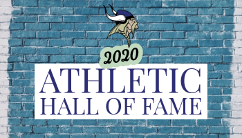 Hall of Fame 2020 Thumbnail Image