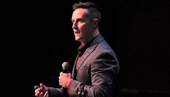 Matthew Quinn Presentation