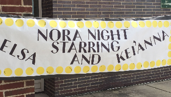 Nora Night Banner WES