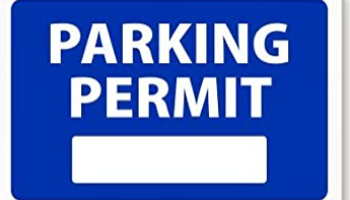 Parking Assignments