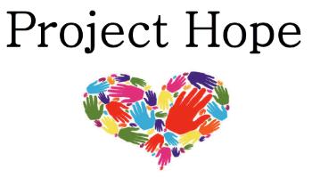 Project Hope Logo