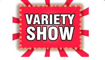GMSS Variety Show