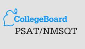 PSAT/NMSQT Exam