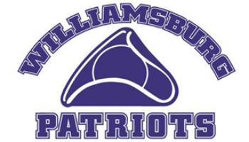 Williamsburg Patriots