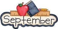 Preschool Calendar