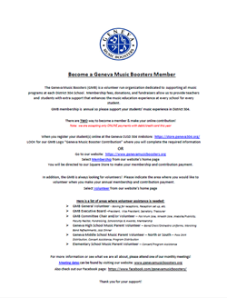 2019_2020 Music Boosters June 7