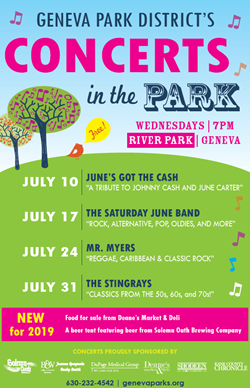 ConcertinParkSummer2019 July 31