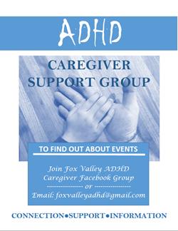 ADHD Flyer May 31