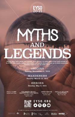 ML Poster June 1