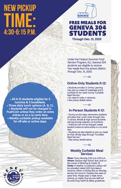 Free Lunch Flyer Jan 1