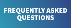 Frequently Asked Questions Web Image