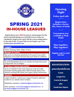 GBA Flyer Spring 2021 May 2