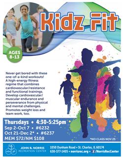 NRC KidzFit FA21 Oct 30