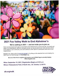 Walk Participant Flyer v1 Sept 19