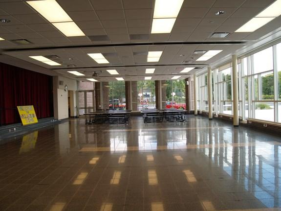 Williamsburg Elementary