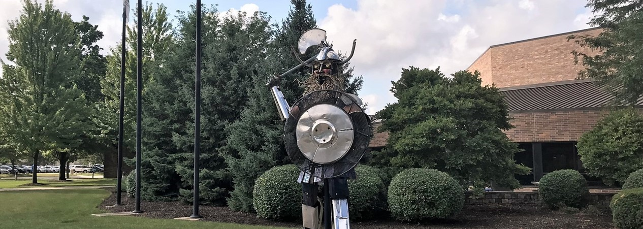 GHS Viking