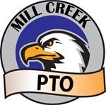 Mill Creek PTO