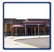 Geneva Middle School