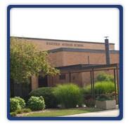 Western Avenue Elementary School