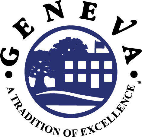 Image result for geneva school board d304